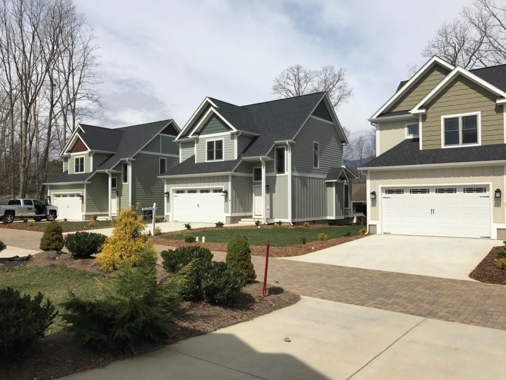 construction companies asheville_new home builders