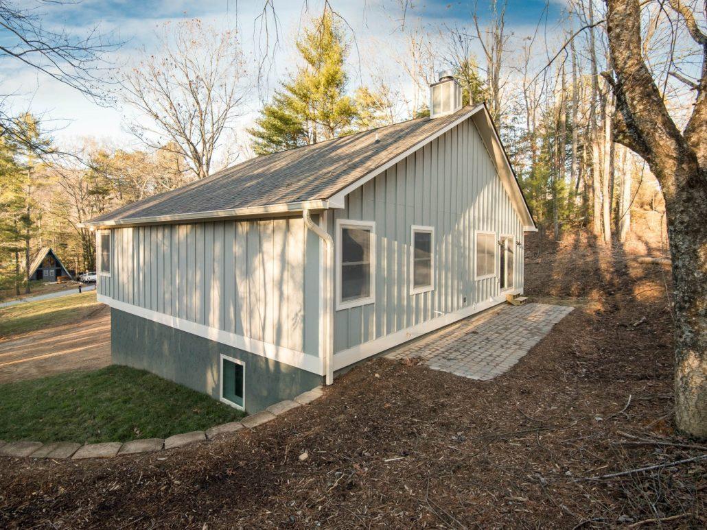 New Homes Asheville_Judd Builders