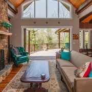 asheville custom home builders_asheville builders