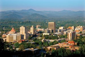 Asheville_NC_Moving