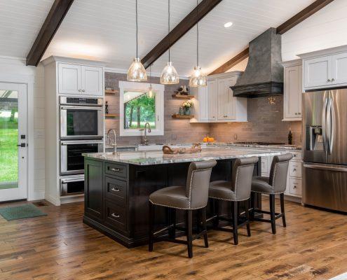 asheville custom home builders_hendersonville nc