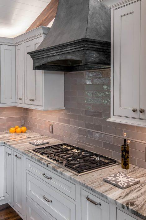 Asheville nc builders-kitchen renovations