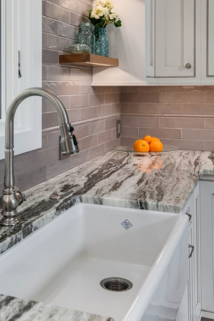 Asheville home remodel and renovations_judd builders