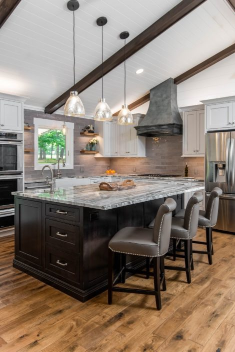 home renovations asheville nc_judd builders