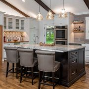 kitchen and bath remodels_asheville nc asheville