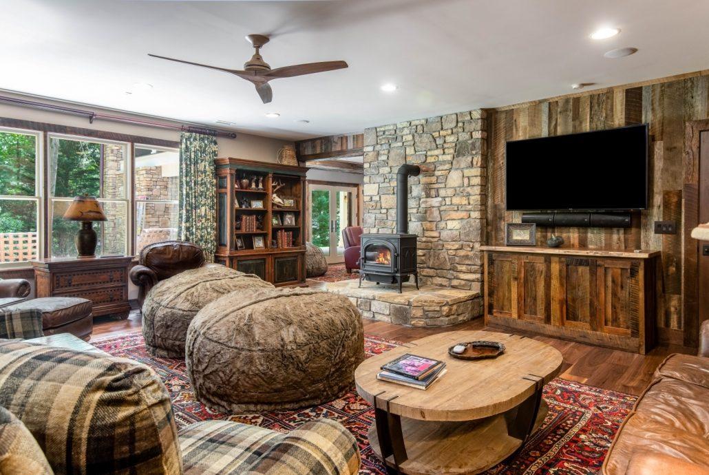 Asheville_Home_Renovations