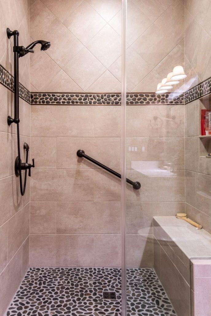Bathroom_REmodel_Asheville2