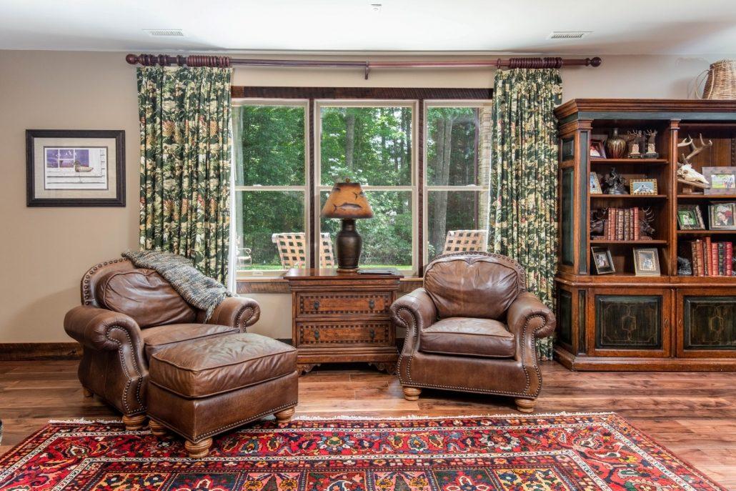 Judd_Home Builders_Asheville