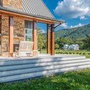 Asheville_custom_home_builders