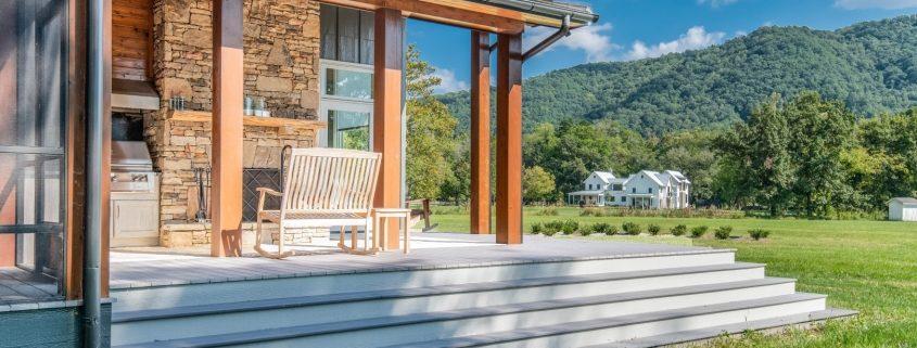 Asheville_custom_home_builders