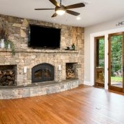 home remodel_contractors asheville_basement