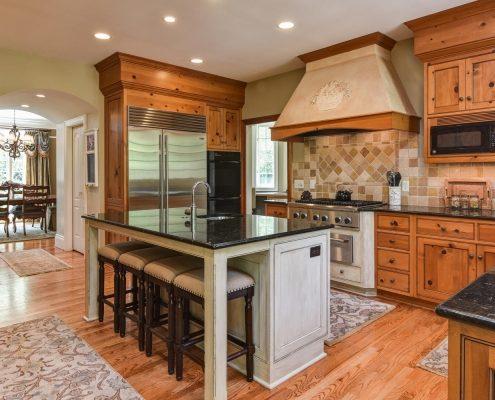 Kitchen_remodel_asheville_NC