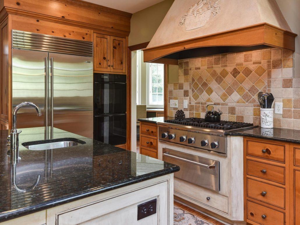 Kitchen_remodelers_asheville_NC