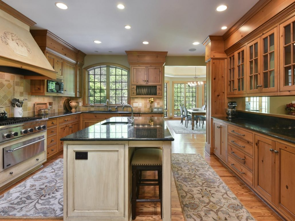 Kitchen_remodel_asheville_NC2