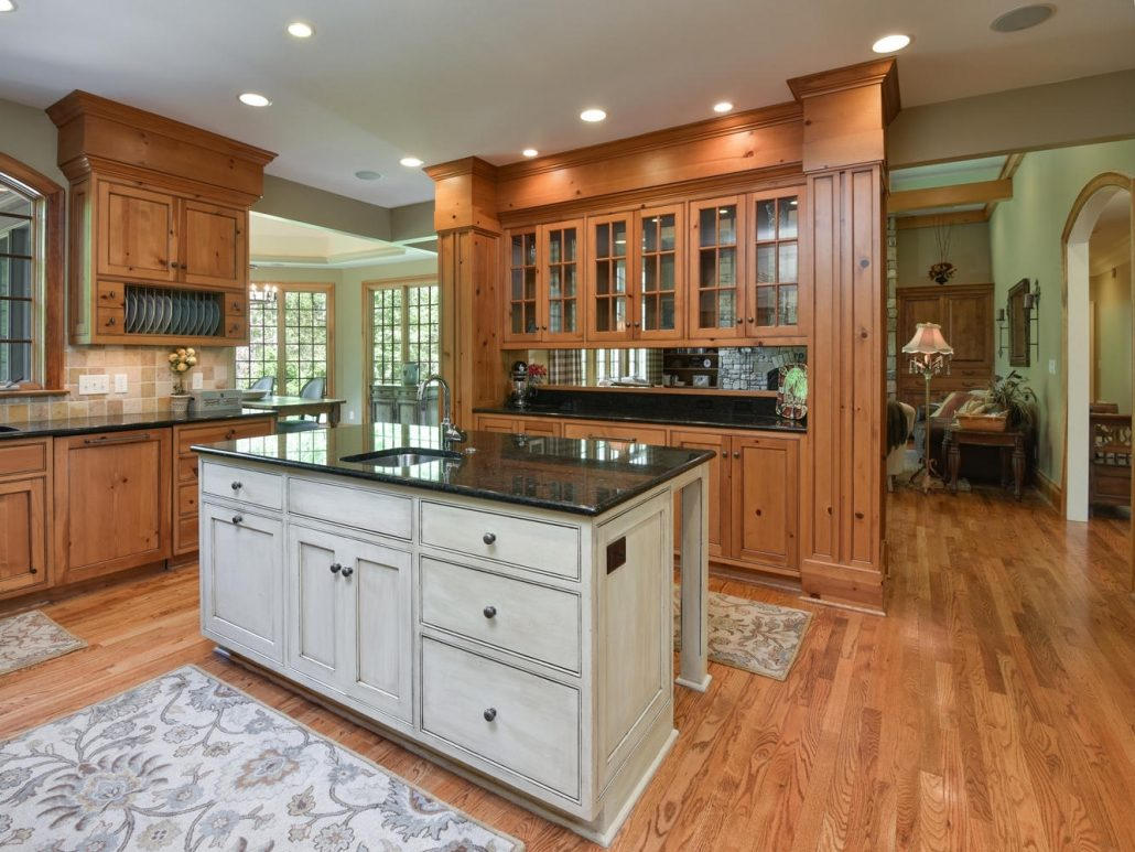 Kitchen_remodel_asheville_NC3