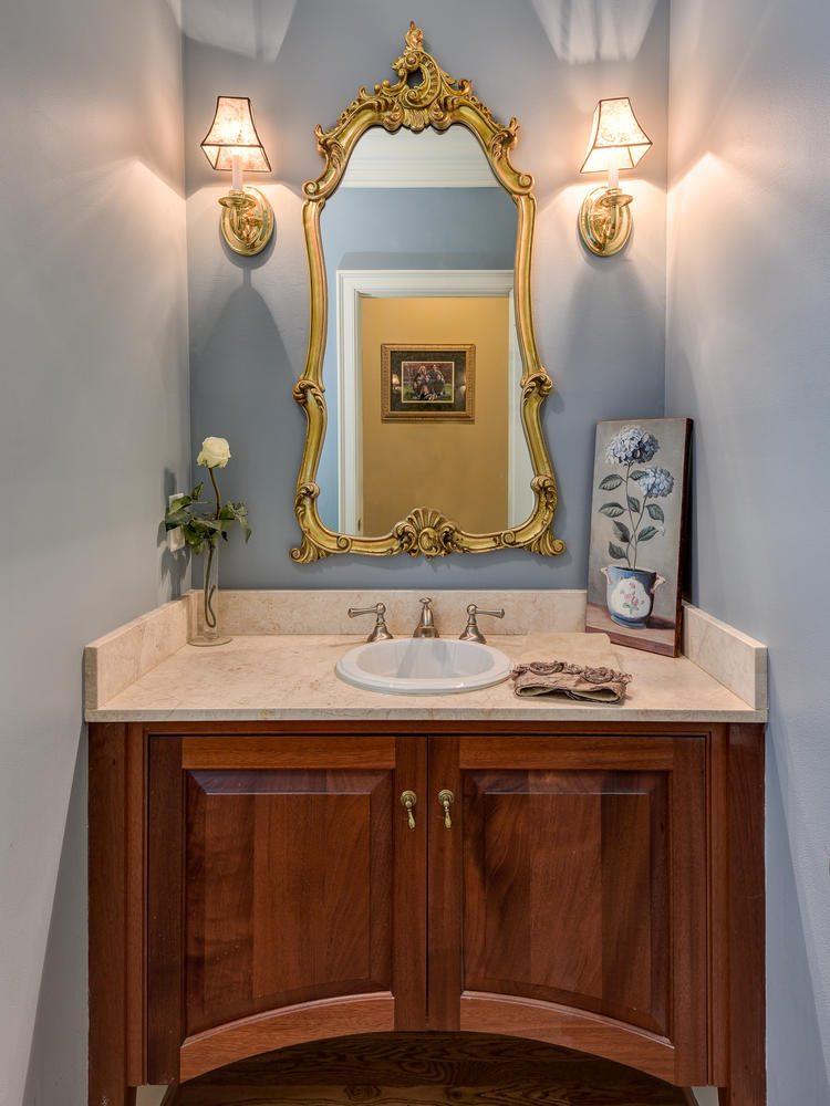 Bathroom remodel_Asheville