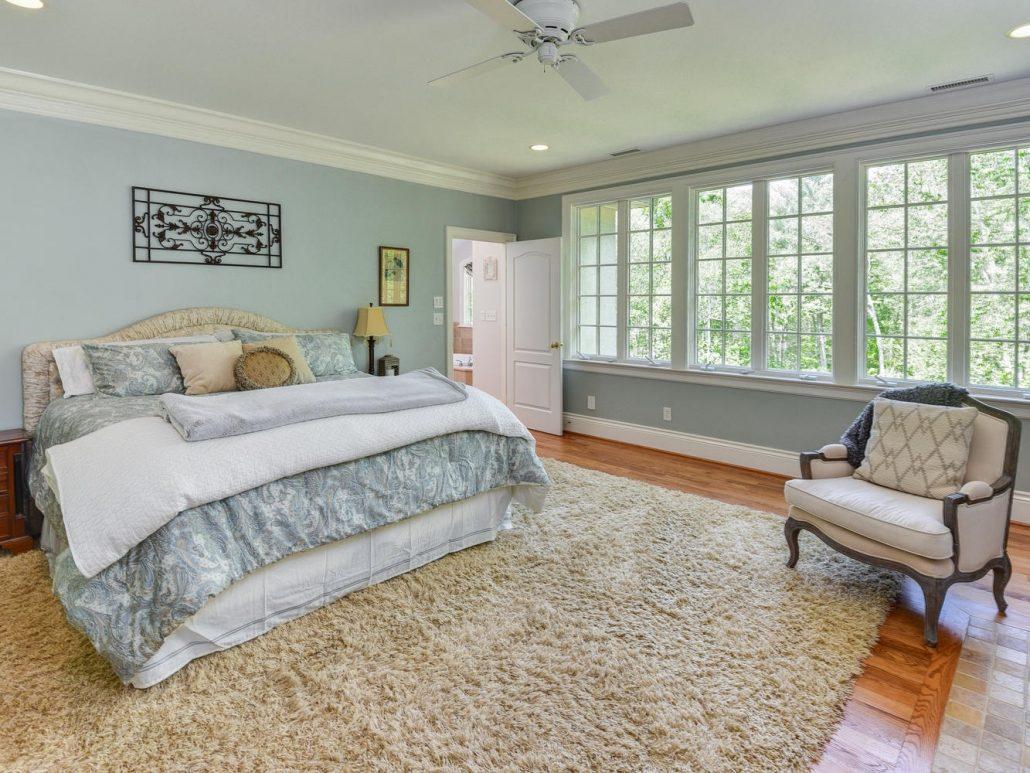 Home_Renovations_ASheville
