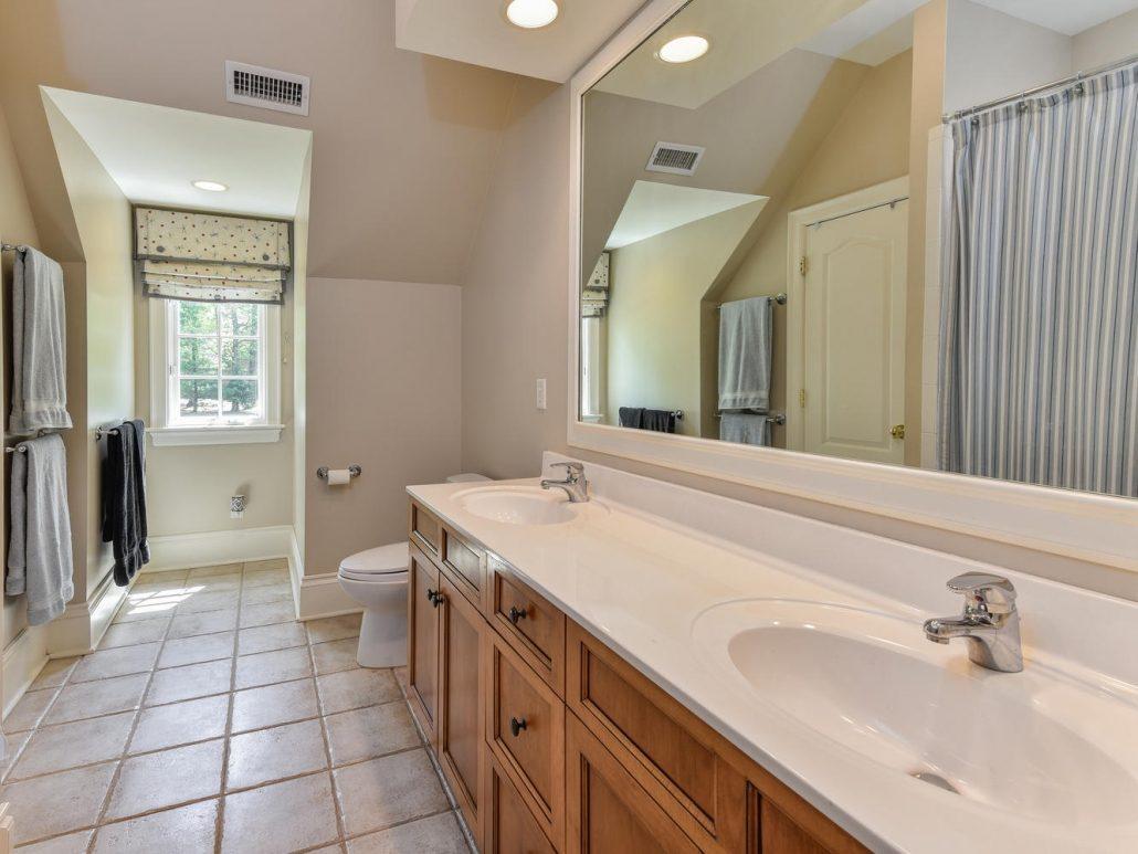 Bathroom remodelers_ASheville