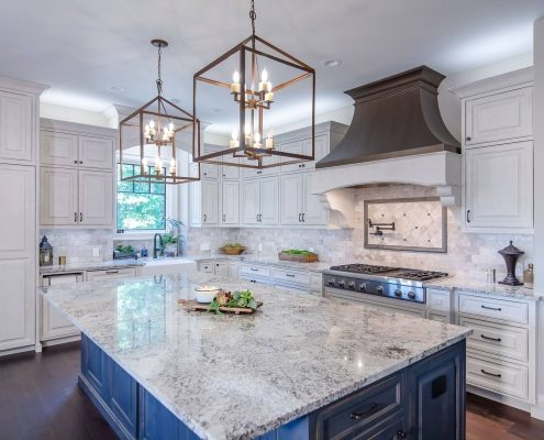 asheville builders luxury