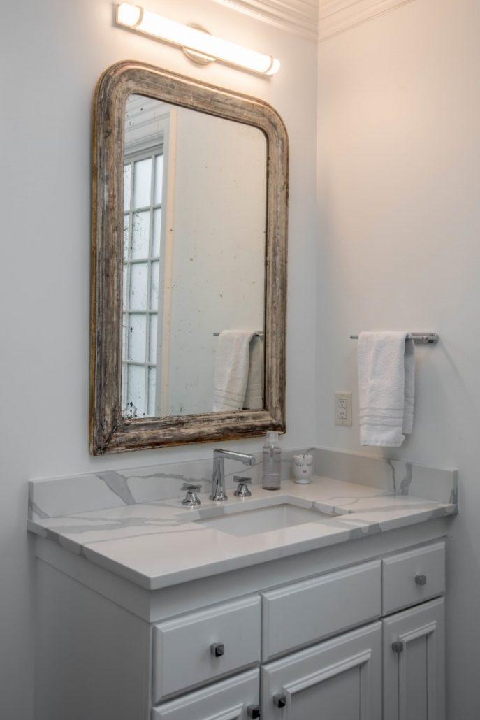 Home-Renovations-Biltmore-Park NC-