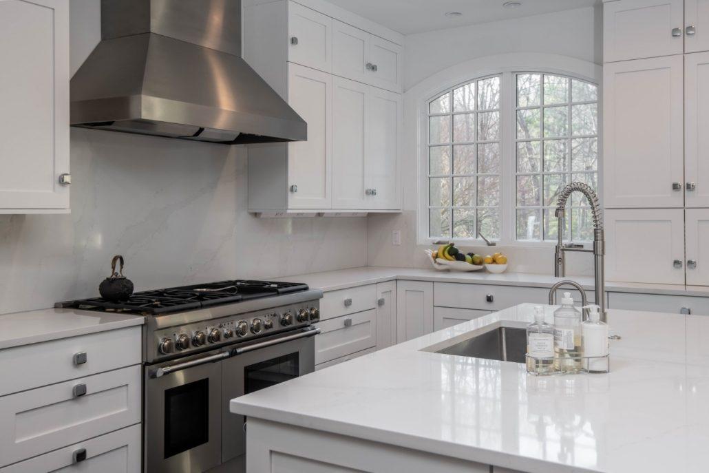 Judd-Builders NC- -kitchen-remodeling-contractors