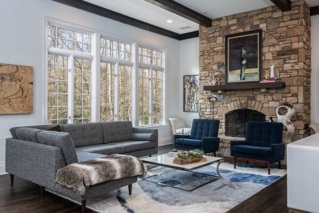 Judd-Builders NC- luxury-builders-asheville