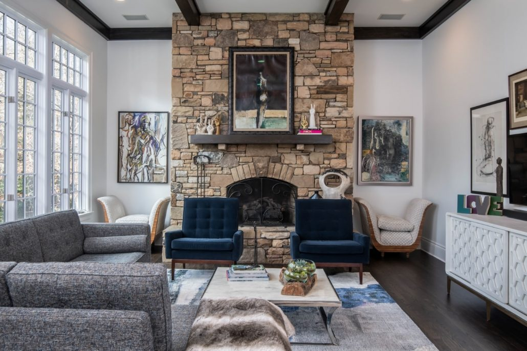 Judd-Builders NC- luxury-home-builders-