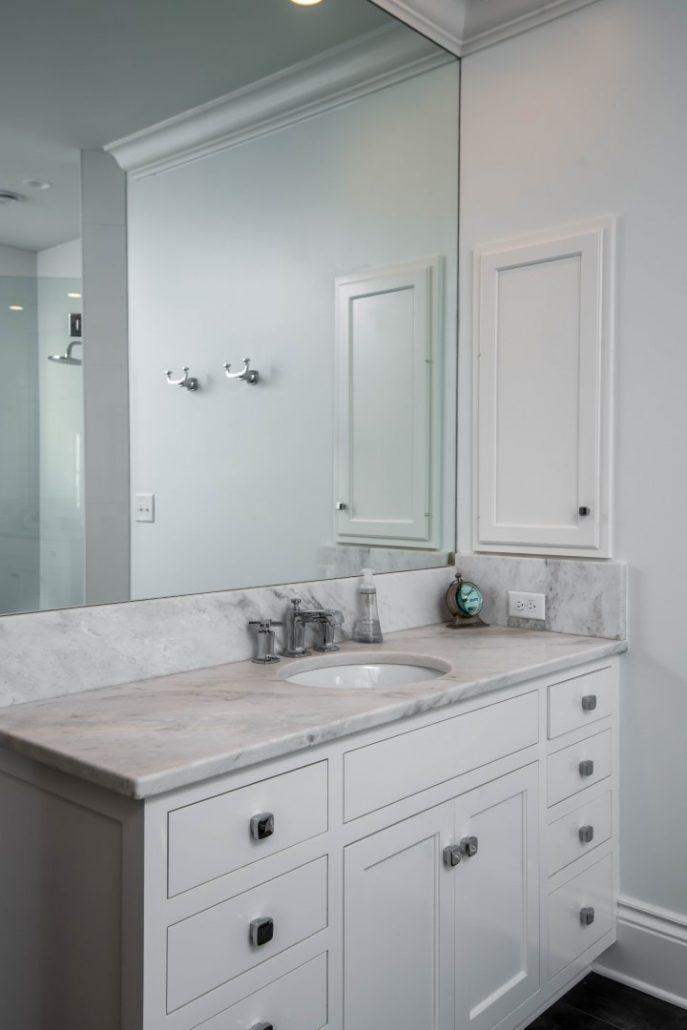 WNC-home-renovations NC-
