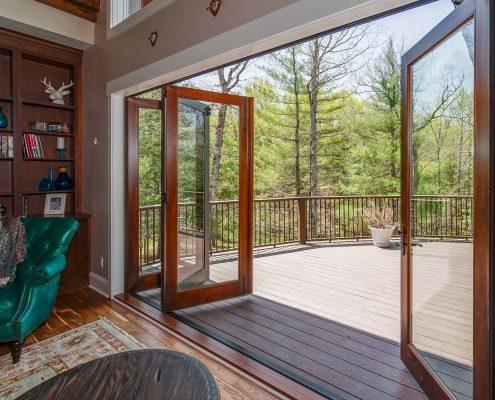 Asheville custom home builders_judd contractors
