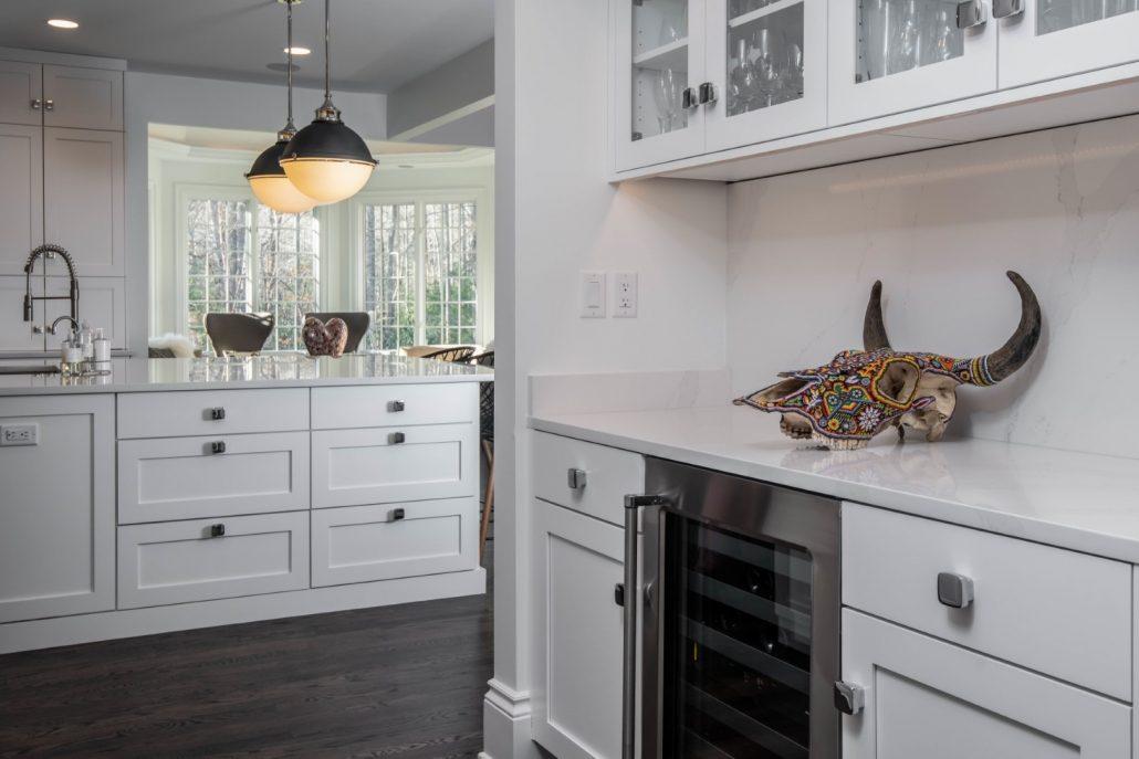 custom-home-builders-asheville Judd-Builders