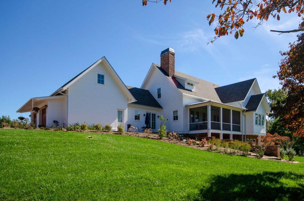 Asheville builders_farmhouse plans