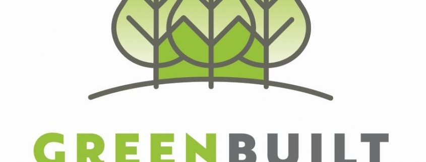 asheville home builders_green homes asheville