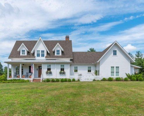 asheville_nc__modern_farm_house_builders_Judd_Builders