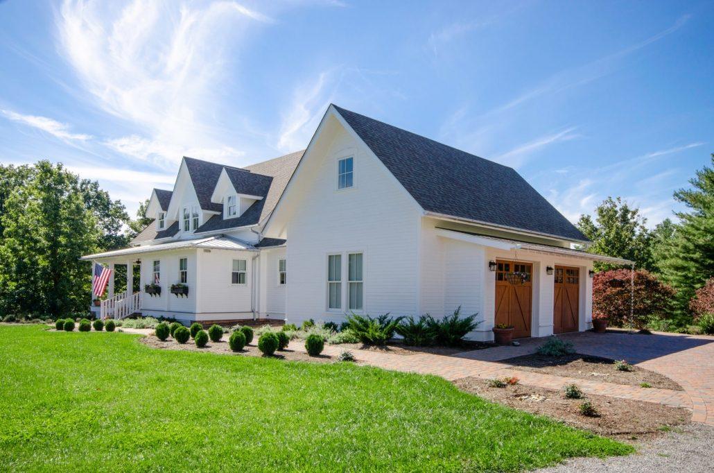 asheville home builders_farmhouse plans