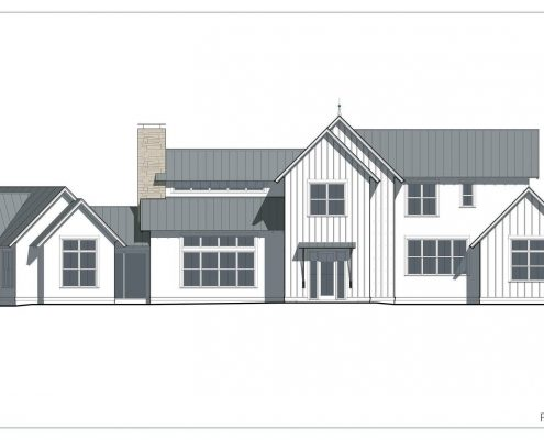 asheville builders_new custom home construction