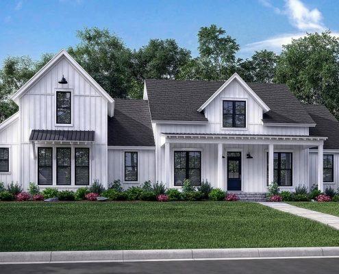 asheville nc builders_farmhouse plans
