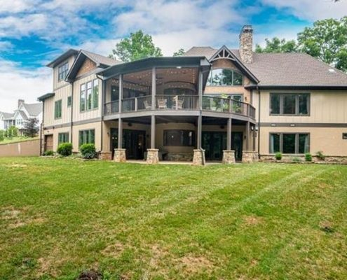 asheville custom home builders_homes for sale