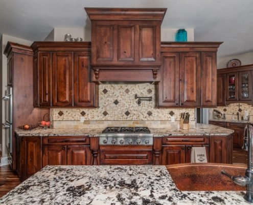 kitchen remodeling asheville nc_renovation contractors