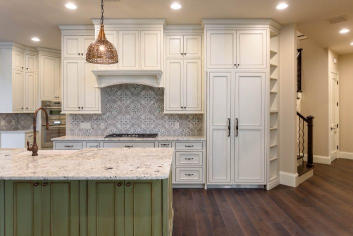 kitchen remodeling asheville nc_judd builders
