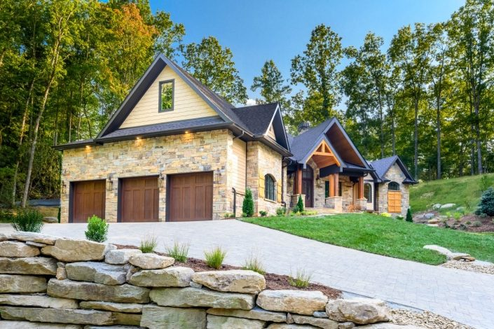 asheville nc best builders_new homes asheville