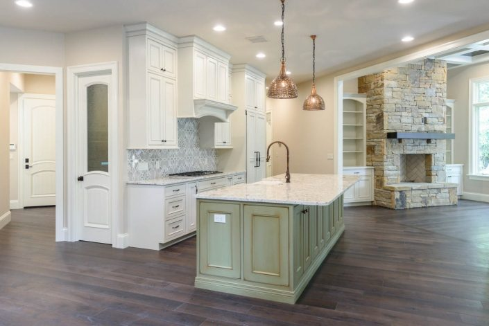 kitchen remodels_asheville nc