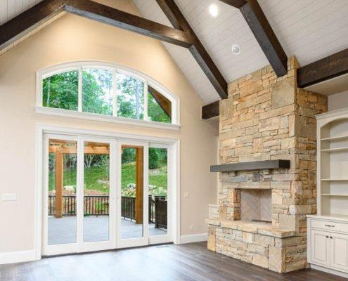 home builders western nc_judd