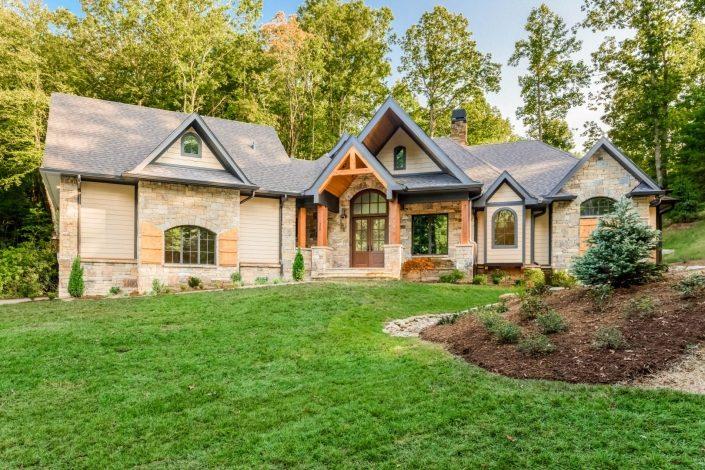 hendersonville home builders_judd builders