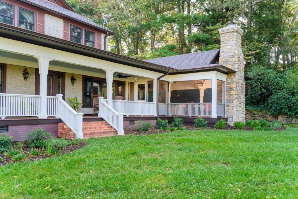 asheville nc builders_remodels