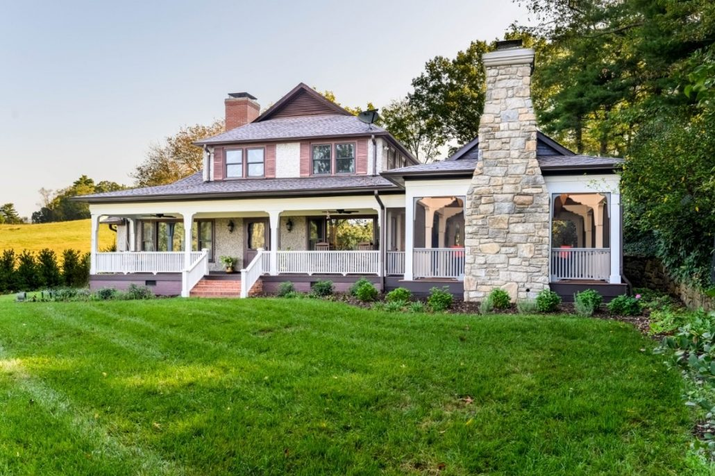 home remodeling asheville nc_contractors