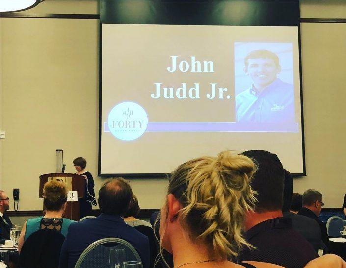 john judd_builders in asheville nc