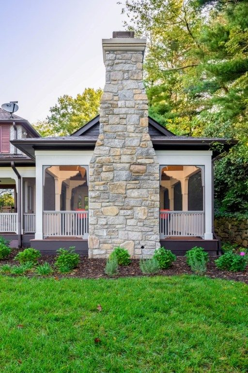 home additions and remodels asheville_judd builders