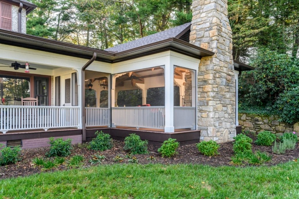 outdoor living addition_home remodels