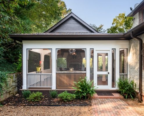 remodeling contractors asheville_judd