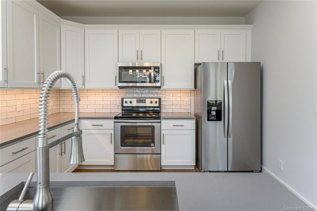 asheville new home builders_custom homes